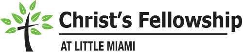 Christ's Fellowship at Little Miami